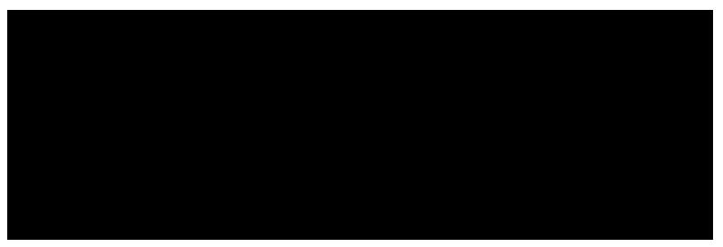 AXENT Logo dark