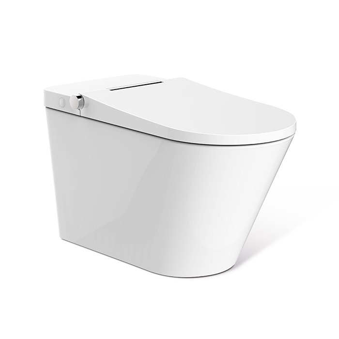 Product categories Shower Toilets | AXENT