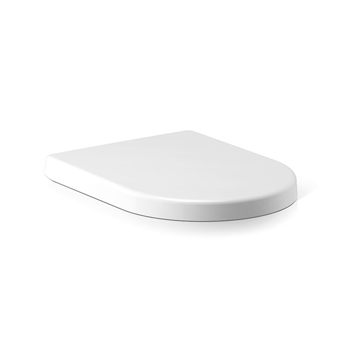 Grace Soft Closing Toilet Seat S50 0100 0040 1 Axent