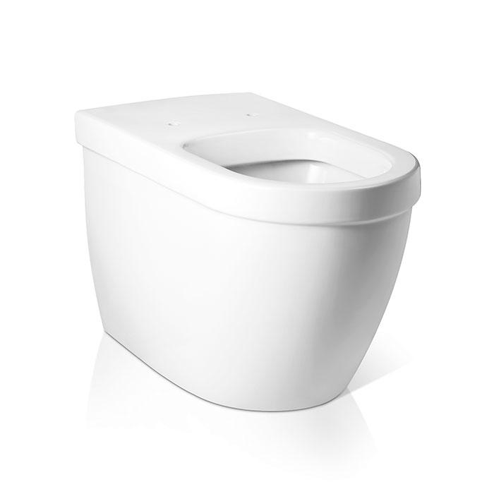 Prime Dune Floor Standing Toilet W58 0362 0001 0 Axent Creativecarmelina Interior Chair Design Creativecarmelinacom